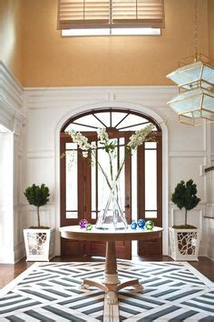 Showhouse Showcase Statements Style by 29 Best Halls Entryways Images In 2016 Diy Ideas For