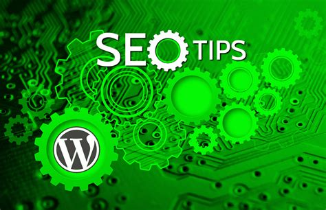Seo Advice by Ten Smart Seo Tips For Your Website Greengeeks
