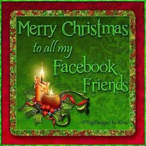 merry to all my friends pictures photos and images for