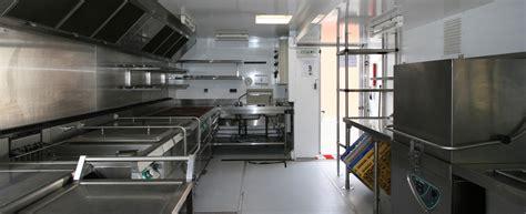 location cuisine cuisine location de cuisine ã location de cuisine