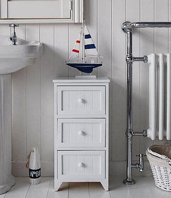 18041 k w w kitchen cabinets bath 25 best ideas about freestanding bathroom storage on 18041
