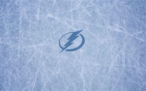 ta bay lightning logos