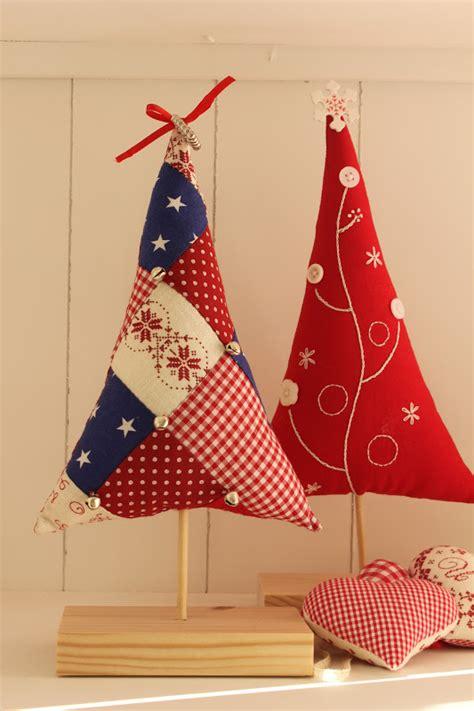mi hogar de patchwork arbol de navidad christmas tree