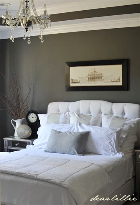 perfect color schemes  bedrooms interior design