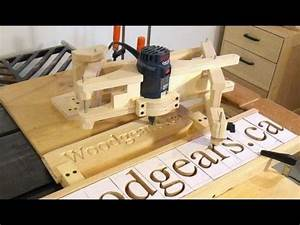pinterest o the worlds catalog of ideas With wood letter engraving kit