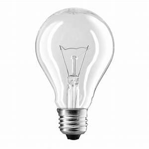 Glühbirne 40 Watt : stossfeste gl hlampe 40 watt e27 gl hbirne tropfenform leuchtmittel eur 1 00 picclick de ~ Frokenaadalensverden.com Haus und Dekorationen