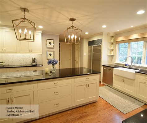 oyster  white cabinet paint  maple omega