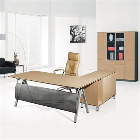 1000 ideas about computer table price on