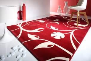 teppich designer carpets