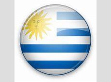 Copa America 2011Argentina Taringa!