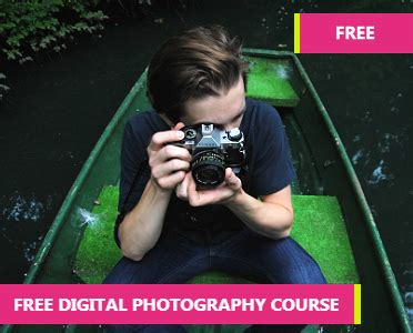 beginners photography   digital photography