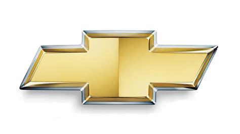 logo chevrolet chevrolet logo hd png meaning information carlogos org