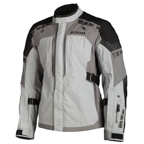 Jacket For klim latitude tex jacket redesign riders choice