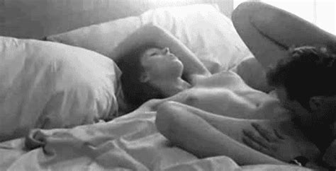 Intense Sex Tumblr Xxgasm