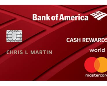 Bank of america '7/12 rule' & '3/12 rule' for new cards. BANK OF AMERICA CARD ACTIVATION 2019 | Bank of america ...