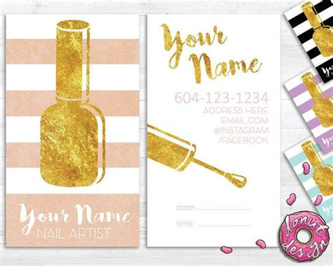 Best 25+ Card Templates Printable Ideas On Pinterest Visiting Card Folders Online Business Design Graphic Company Game Android The Gold American Express Of Photographer Rose Holder Uk Cards Foil Extracting Information From With Google Api