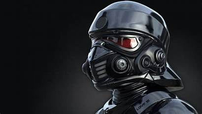 Helmet Wars Star Soldier Ryan Concepts Helmets