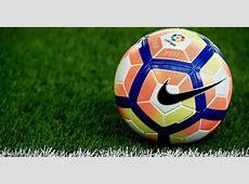¿Sabes cuánto pesa un balón de fútbol? UstedPregunta