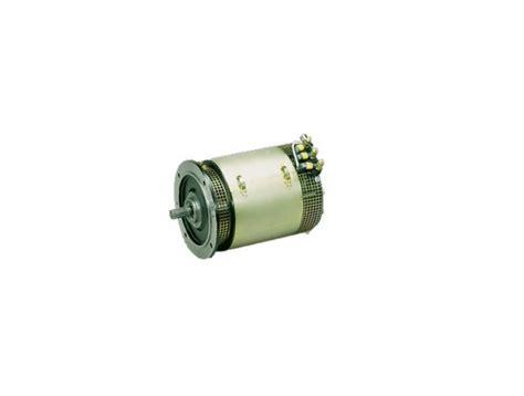 Producatori De Motoare Electrice by Reductoare Pompe De Vid Si Motoare Electrice De La