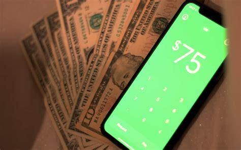 cash app    peer  peer payment app essential