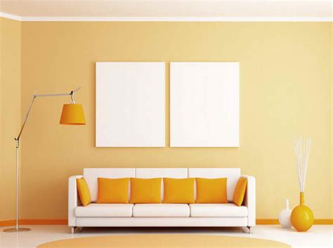 color for living room walls home design elements