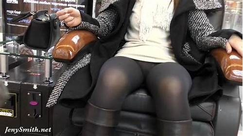 Spanish Girl Daniella Spycam Tightly Time Sex #Jeny #Smith #Spy #Cam #Public #Up #Skirt #Pantyhose #Fetish