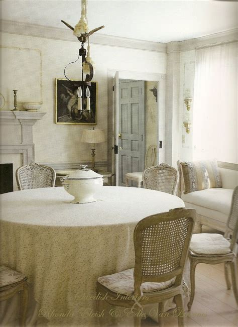Scandinavian Country Interiors by The Swedish Country House Images Swedish Furniture