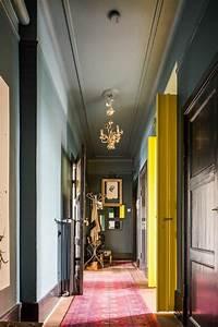 Porte De Couloir : tapis de couloir plus de 90 photos pour vous ~ Nature-et-papiers.com Idées de Décoration