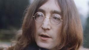 John Lennon 35 Years After His Death CNN