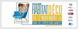 Home Salon Nantes : salon habitat deco nantes ~ Louise-bijoux.com Idées de Décoration
