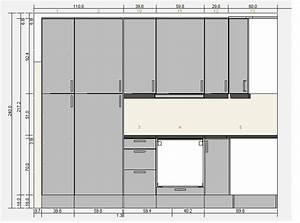 Küche Ikea Kosten : einbau 6 laufmeter ikea k che kosten preise testsieger ~ Michelbontemps.com Haus und Dekorationen
