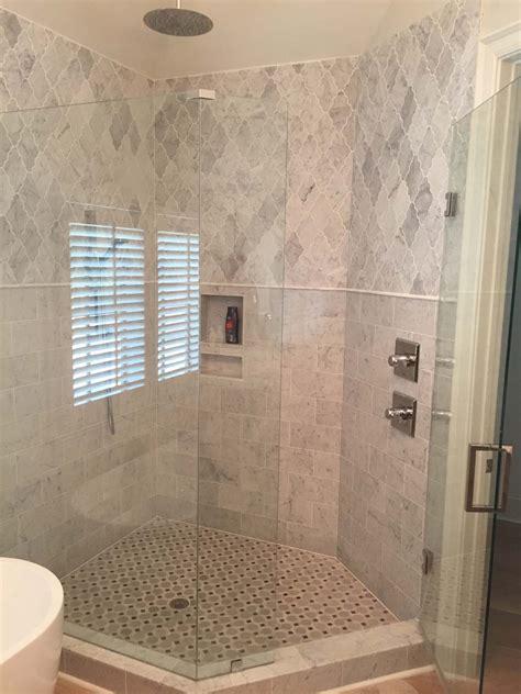 church bathroom signature home kitchen bath