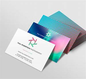 Pictures of business cards business card design for Business cards pictures