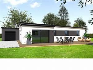 cout maison neuve 120m2 ventana blog With cout construction maison 120m2