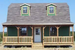 16x16 two story barn shed home depot joy studio design