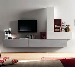 Deco Meuble Design : 40 meubles t l de design original et pratique ~ Teatrodelosmanantiales.com Idées de Décoration