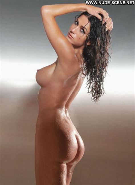 bianca bree naked