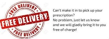 Pronto general agency ltd p.o. About Family Pharmacy - Family Pharmacy | Your Local Enid Pharmacy