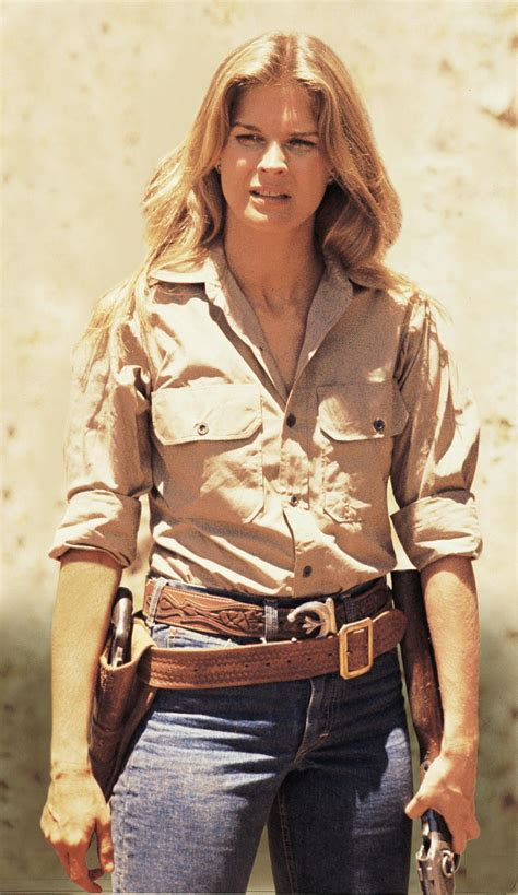 candice bergen films candice bergen house cowboys cowgirls film and fact