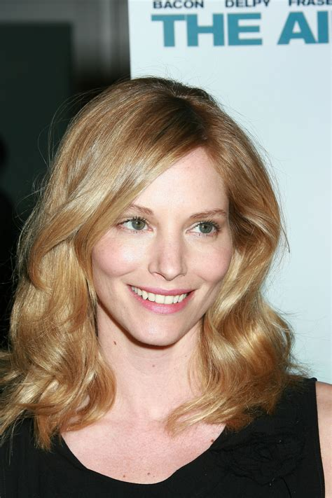 profil sienna guillory sienna guillory newdvdreleasedates