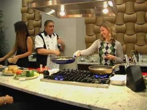 the kitchen tv show the wiseguy kitchen tv show 1