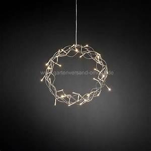 Weihnachtsbeleuchtung Innen Fenster : led metallsilhouette kranz silber beleuchtete metallsilhouette weihnachtsbeleuchtung f r ~ Orissabook.com Haus und Dekorationen
