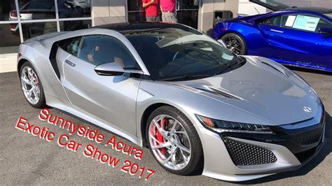 super car show  motaveracom