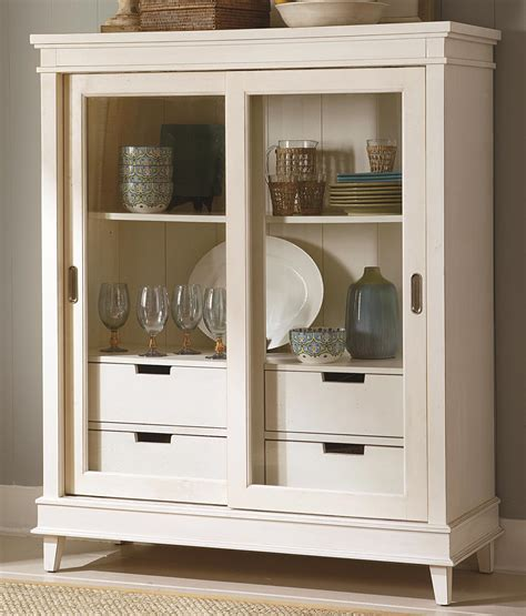 Furniture Cabinets With Doors by Vendor 5349 Summerhill 518 Ch4657 Sliding Door China