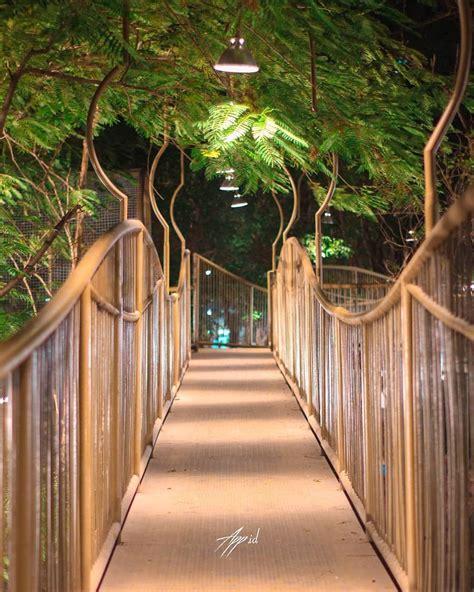 saturnight light atadityaputraperdanaid taman