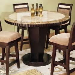 Round Dining Room Tables Walmart by 17 Best Images About Tables On Pinterest Counter Height
