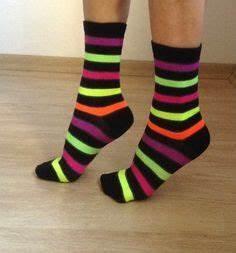 Dragonfly Socks Womens Socks Animal Socks Cozy fy