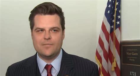 gop congressman  investigation  threatening cohen