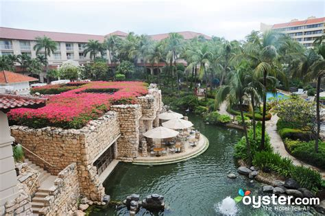 Hyatt Hotels in Aruba   Oyster.com Hotel Reviews and Photos