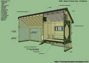 build a house free building plans for shooting houses building house plans with pictures